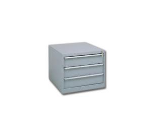 Banco Da Lavoro Reggio Emilia : Cassetto per banchi da lavoro usag u toolshop italia